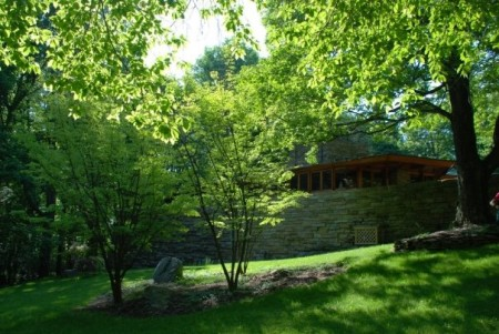 Kentuck Knob