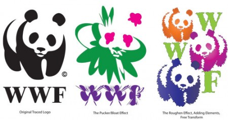 WWF-LogoTraces